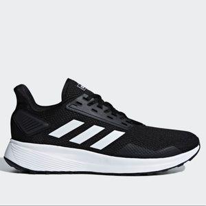 Adidas Men's Duramo 9 New In Box
